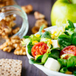A 5-Step Approach to Choose Your Way of Nutrition