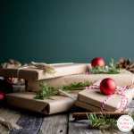 3 Gratitude Gift Ideas to Say Thanks in the Industry